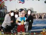 ピノキオ.jpg